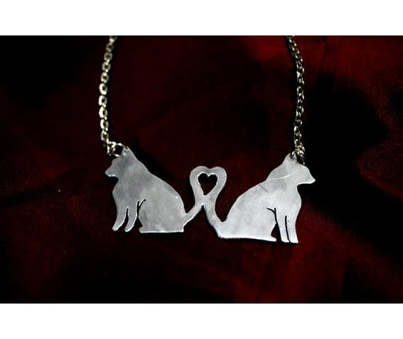 free_shipping_cat_lovers_alluminium_handcut_pendant_pet_jewelry_pendants_3.jpg