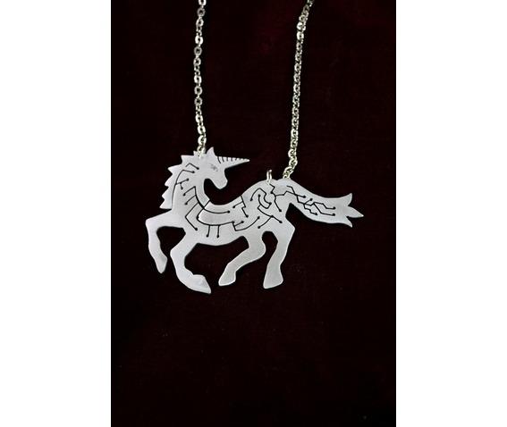 free_another_item_bionic_digital_unicron_alluminium_metalwork_pendant_pendants_6.jpg