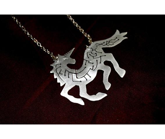 free_another_item_bionic_digital_unicron_alluminium_metalwork_pendant_pendants_4.jpg