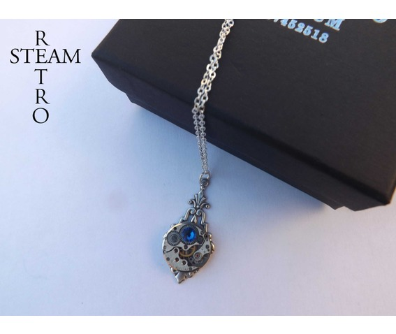 art_deco_steampunk_capri_blue_necklace_steampunk_jewellery_steampunk_necklace_steamretro_necklaces_5.jpg