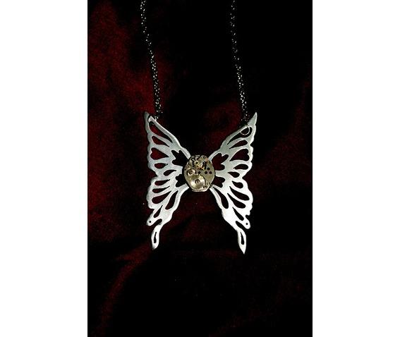 free_another_item_mechanical_steampunk_fairy_butterfy_pendant_pendants_5.jpg