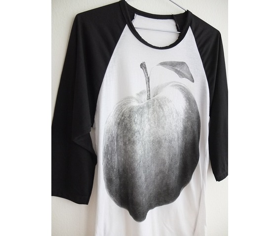 apple_t_shirt_3_4_long_sleeve_baseball_pop_rock_t_shirt_m_shirts_3.jpg