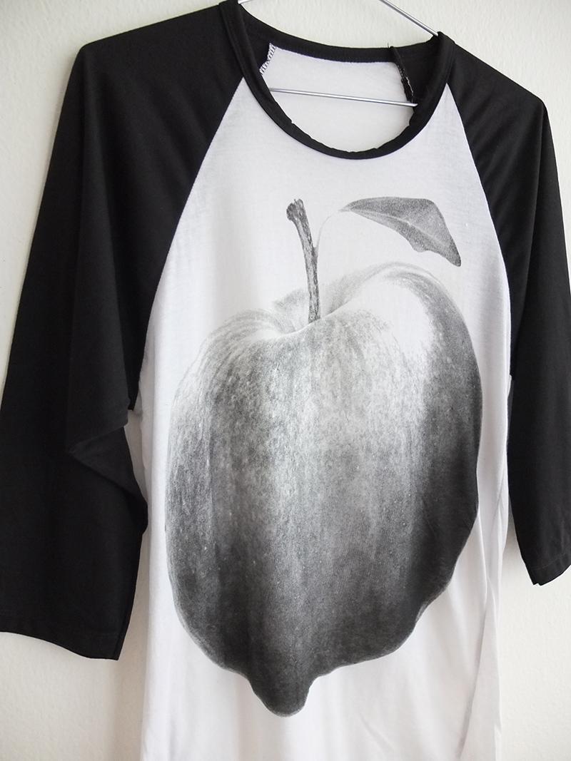 apple_t_shirt_3_4_long_sleeve_baseball_pop_rock_t_shirt_m_shirts_3.jpg