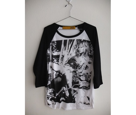 kate_fashion_t_shirt_3_4_long_sleeve_baseball_pop_rock_m_shirts_3.jpg