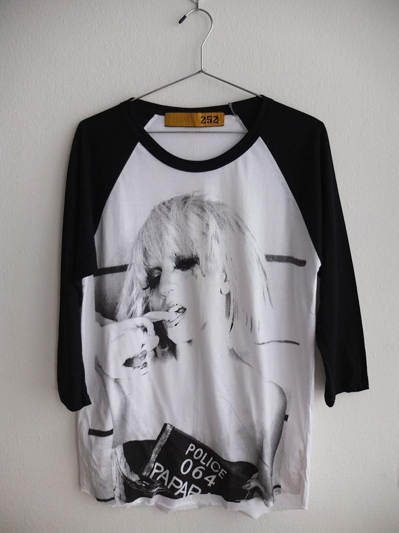 fashion_t_shirt_3_4_long_sleeve_baseball_pop_rock_m_shirts_4.jpg