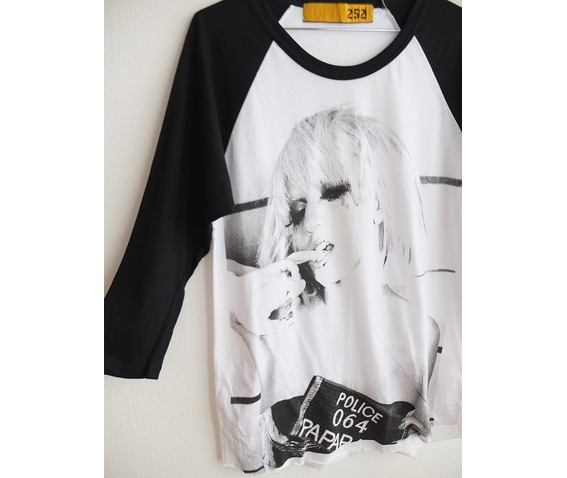 fashion_t_shirt_3_4_long_sleeve_baseball_pop_rock_m_shirts_4.jpg
