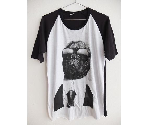 dog_animal_t_shirt_baseball_pop_rock_t_shirt_m_shirts_3.jpg