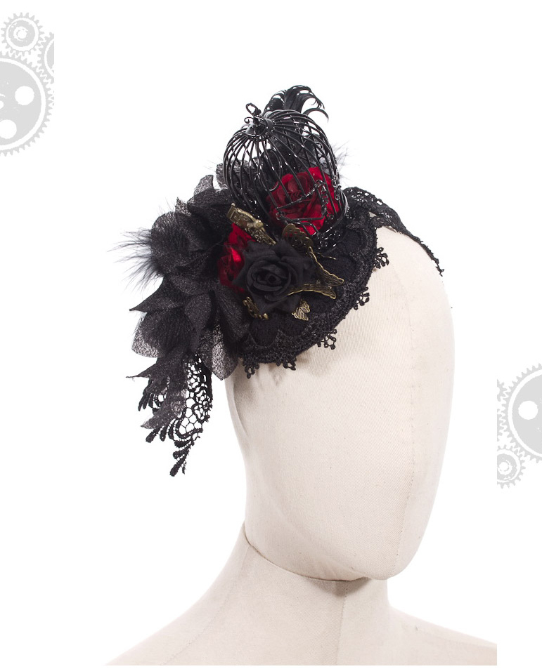 birdcage_pin_in_hat_by_red_queen_hair_accessories_4.jpg