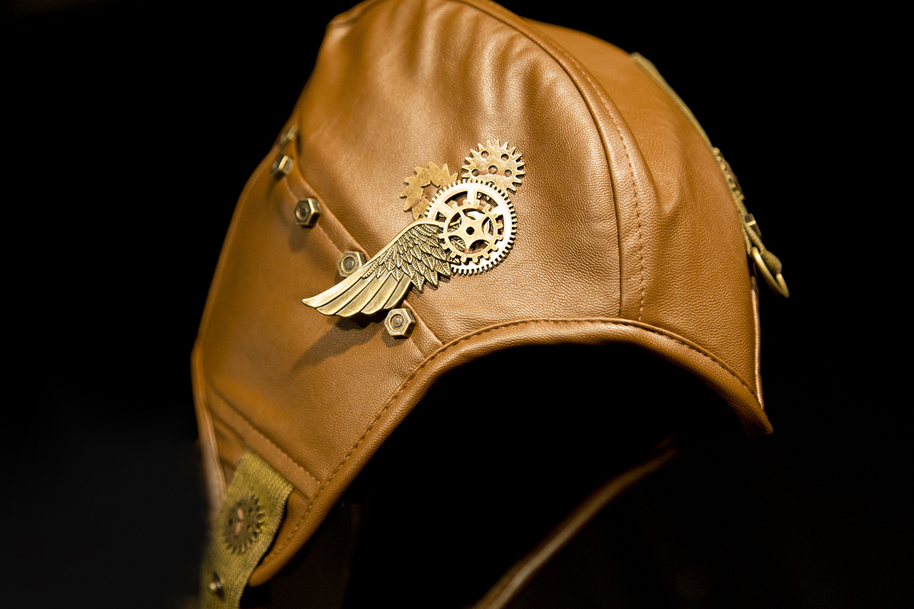 golden_wing_pilot_cap_hats_and_caps_7.jpg
