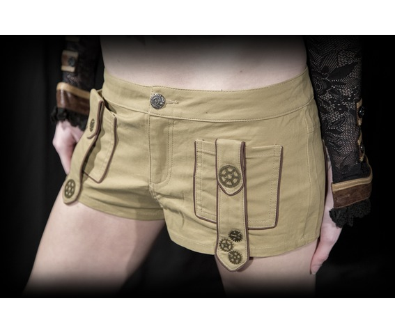 red_queen_aviator_shorts_khaki_shorts_and_capris_4.jpg