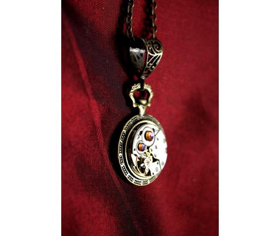 free_another_item_steampunk_mechanical_pocket_watch_pendant_pendants_4.jpg