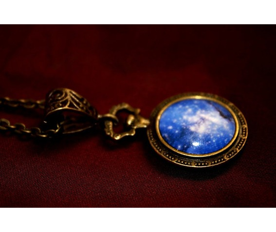 free_shipping_another_item_steampunk_galaxy_print_cabochon_locket_pendant_pendants_5.jpg