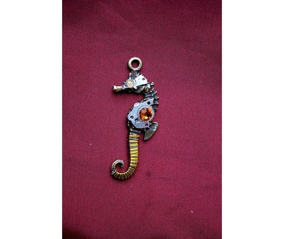 free_another_item_orions_factory_gold_topaz_orange_steampunk_pendant_pendants_4.jpg
