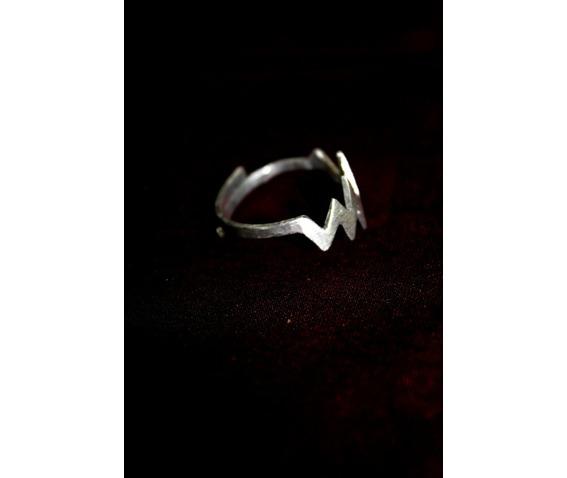 free_another_item_heart_rate_alluminium_ring_rings_5.jpg
