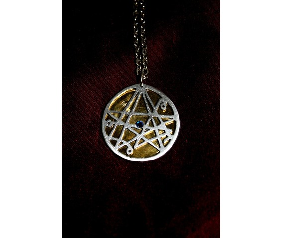 free_another_item_necronomicon_wicca_alluminium_metal_pendant_pendants_4.jpg