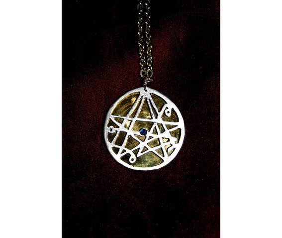 free_another_item_necronomicon_wicca_alluminium_metal_pendant_pendants_3.jpg