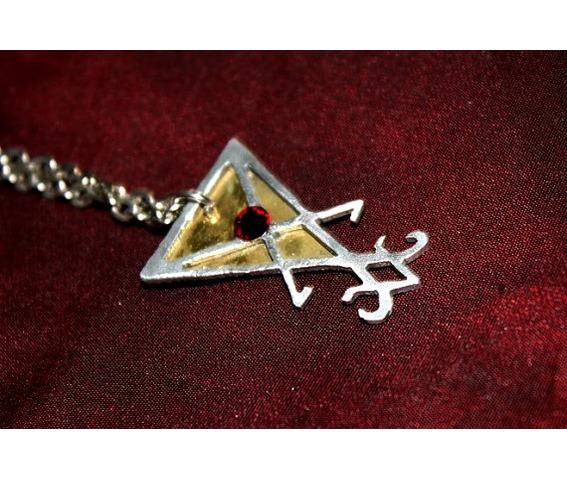 free_another_item_luciferian_sigil_alluminium_bronze_handcut_pendant_pendants_5.jpg