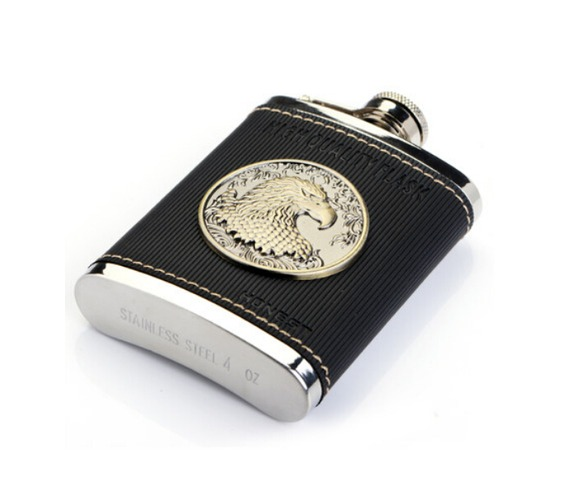 eagle_badge_stainless_hip_flask_s047_water_bottles_3.jpg