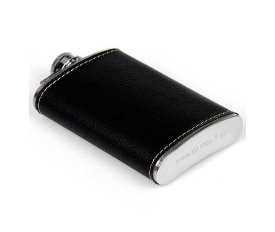 black_leather_stainless_hip_flask_s049_water_bottles_4.jpg