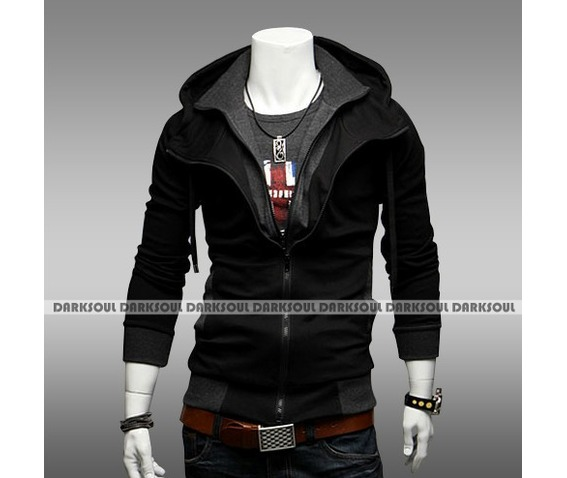 new_red_black_grey_color_mens_hoodies_winter_mens_hood_sweatshirts_hoodies_and_sweatshirts_10.jpg
