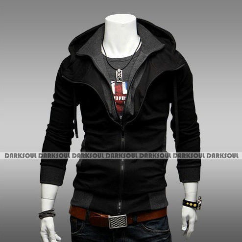 new_red_black_grey_color_mens_hoodies_winter_mens_hood_sweatshirts_hoodies_and_sweatshirts_10.jpg