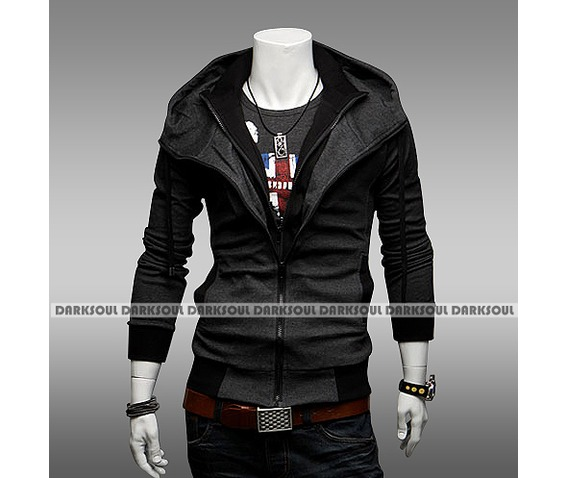 new_red_black_grey_color_mens_hoodies_winter_mens_hood_sweatshirts_hoodies_and_sweatshirts_9.jpg