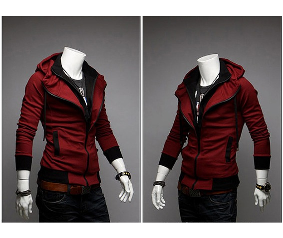 new_red_black_grey_color_mens_hoodies_winter_mens_hood_sweatshirts_hoodies_and_sweatshirts_7.jpg