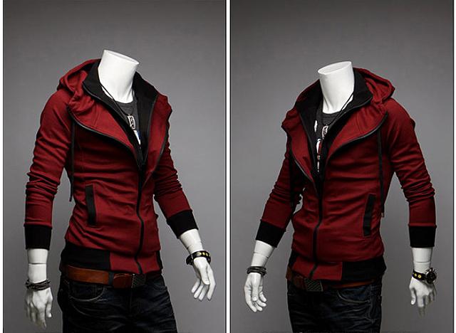 new_red_black_grey_color_mens_hoodies_winter_mens_hood_sweatshirts_hoodies_and_sweatshirts_7.jpg