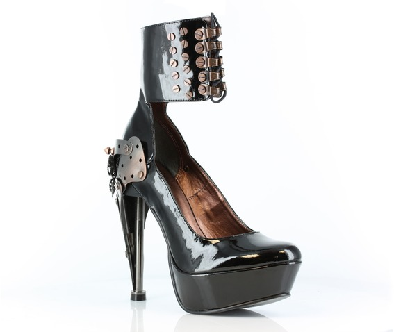 hades_shoes_apollo_black_steampunk_stiletto_heels_platforms_7.jpg