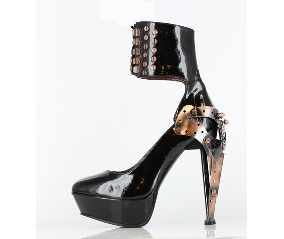 hades_shoes_apollo_black_steampunk_stiletto_heels_platforms_8.jpg