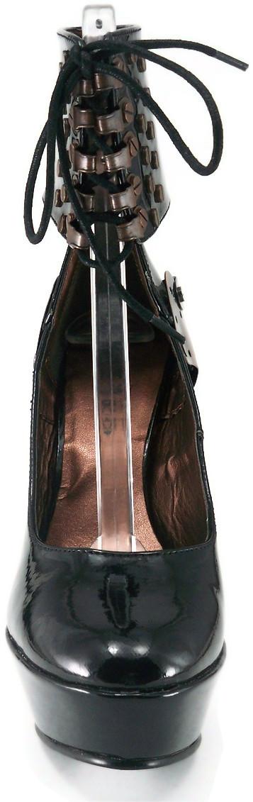 hades_shoes_apollo_black_steampunk_stiletto_heels_platforms_8.jpg