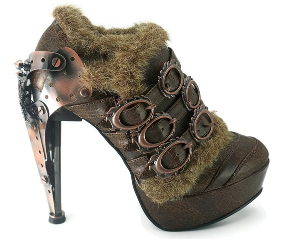 hades_shoes_atriedes_brown_steampunk_platforms_platforms_9.jpg