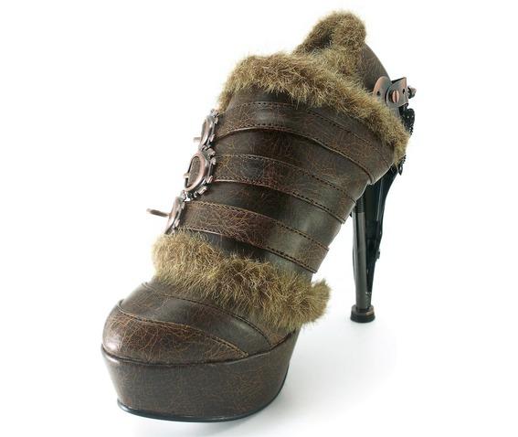 hades_shoes_atriedes_brown_steampunk_platforms_platforms_8.jpg