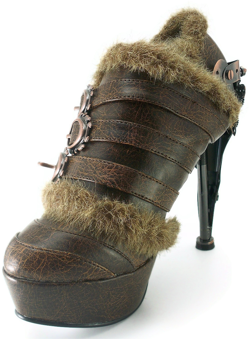 hades_shoes_atriedes_brown_steampunk_platforms_platforms_8.jpg