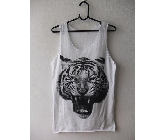 tiger_lion_animal_pop_rock_indie_fashion_vest_tank_top_tanks_tops_and_camis_3.jpg
