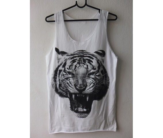 tiger_lion_animal_pop_rock_indie_fashion_vest_tank_top_tanks_tops_and_camis_3.jpg