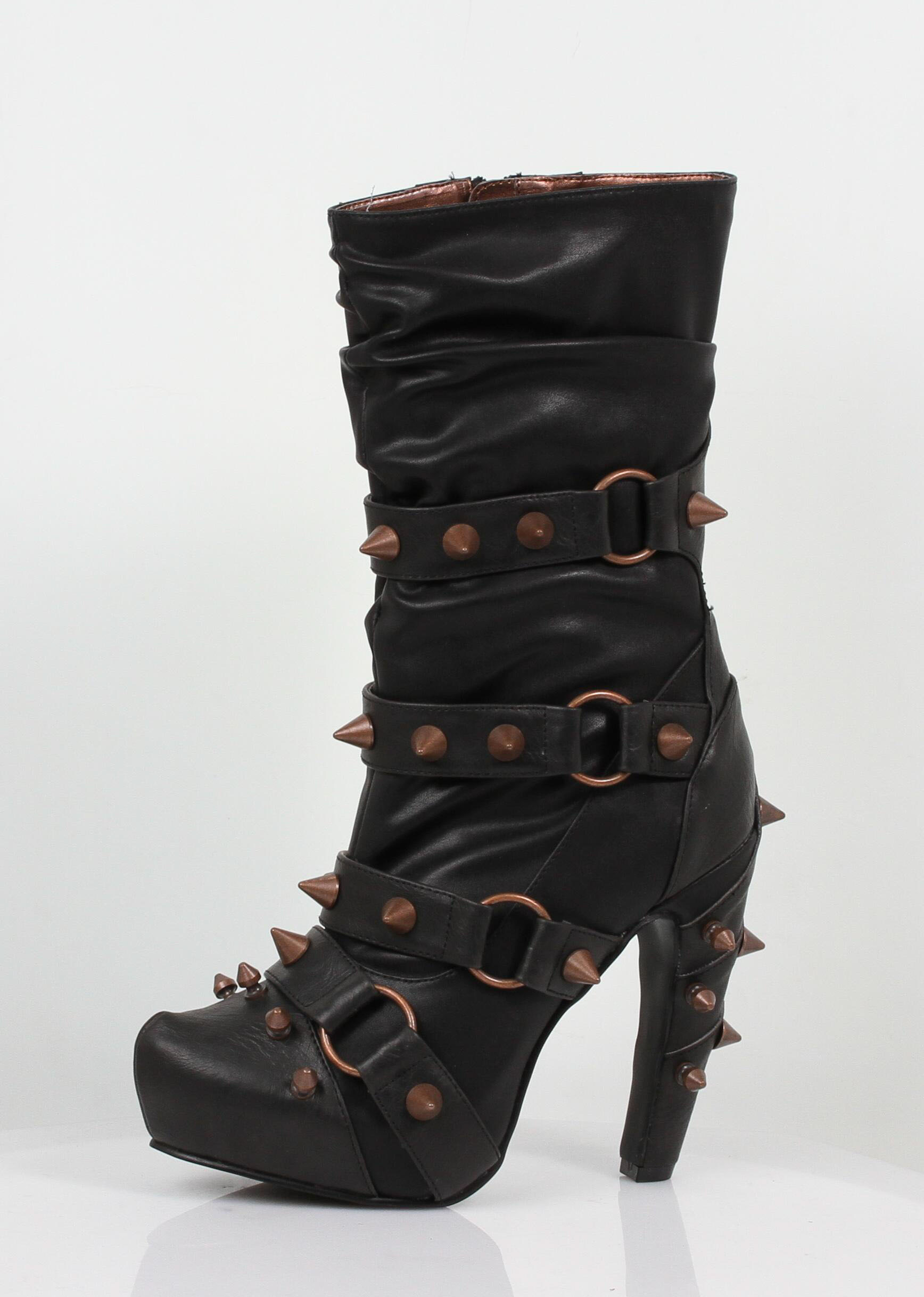 hades_shoes_womens_bjorn_black_studded_boots_boots_3.jpg