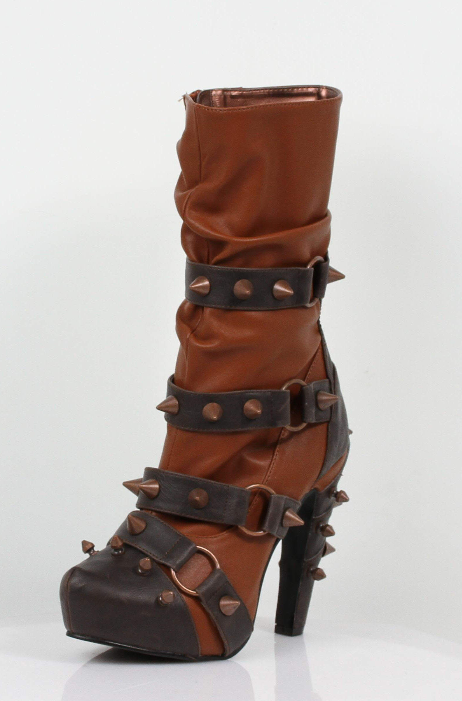 hades_shoes_womens_bjorn_brick_studded_steampunk_boots_boots_3.jpg