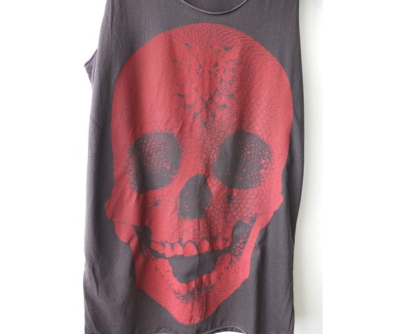 skull_pop_art_fashion_indie_rock_tank_top_m_tanks_tops_and_camis_3.jpg