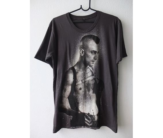 taxi_movie_fashion_pop_rock_t_shirt_m_shirts_3.jpg
