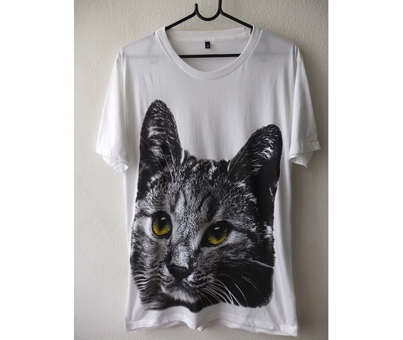 cat_animal_cool_print_fashion_pop_rock_funky_indie_t_shirt_m_shirts_4.jpg