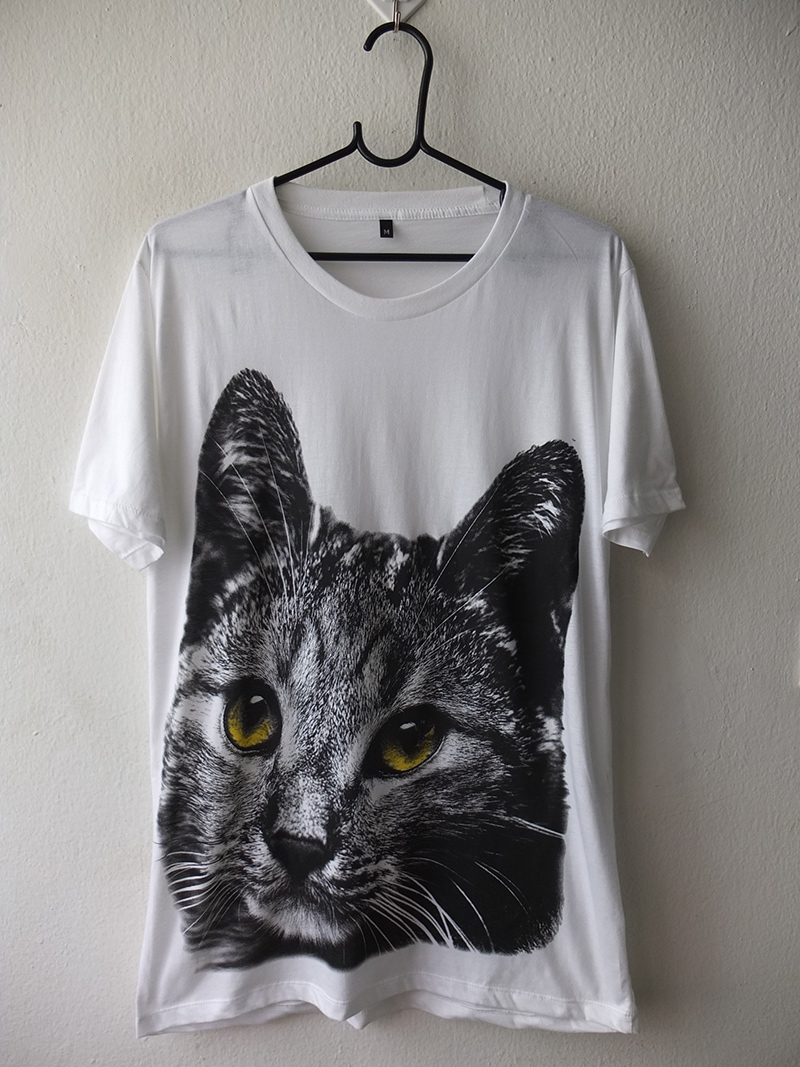 cat_animal_cool_print_fashion_pop_rock_funky_indie_t_shirt_m_shirts_3.jpg