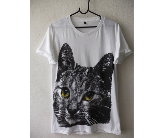cat_animal_cool_print_fashion_pop_rock_funky_indie_t_shirt_m_shirts_3.jpg