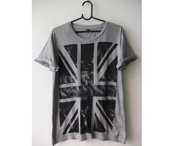 kate_moss_supermodel_fashion_pop_rock_t_shirt_m_size_available_shirts_3.jpg