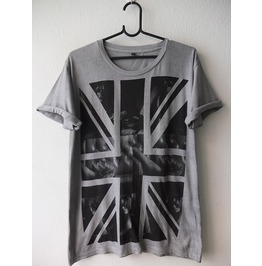 Kate Moss Supermodel Fashion Pop Rock T Shirt M Size Available