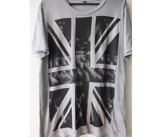 kate_moss_supermodel_fashion_pop_rock_t_shirt_m_size_available_shirts_3.jpg