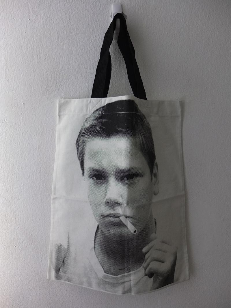 river_phoenix_new_wave_canvas_tote_bag_purses_and_handbags_4.jpg