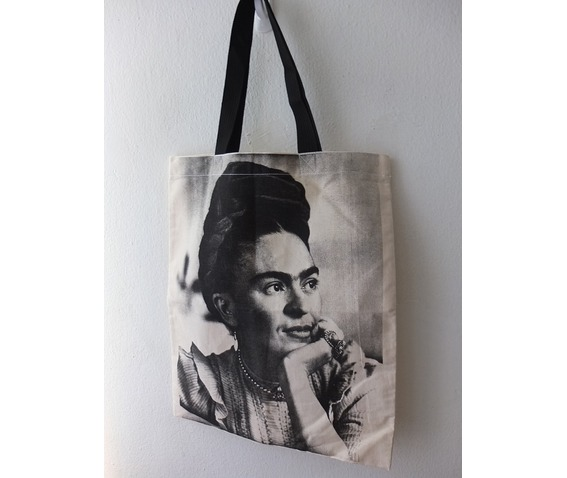 frida_kahlo_mexican_icon_art_pop_rock_new_wave_canvas_tote_bag_purses_and_handbags_4.jpg