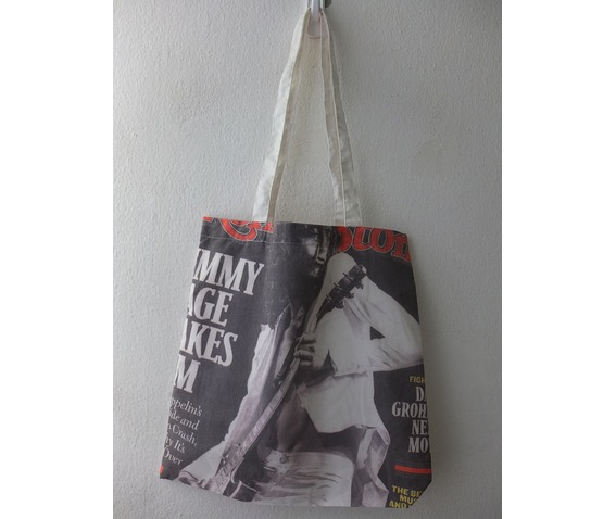 jimmy_page_canvas_tote_bag_purses_and_handbags_5.jpg