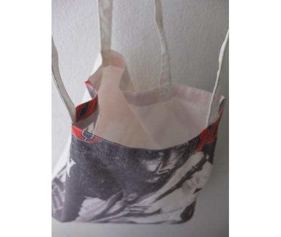 jimmy_page_canvas_tote_bag_purses_and_handbags_5.jpg
